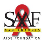 Runner-up in 2011:  The San Antonio AIDS Foundation has a dual mission — to provide compassionate medical care and social services to people with HIV and AIDS, and to help prevent the spread of HIV through education, counseling and testing.