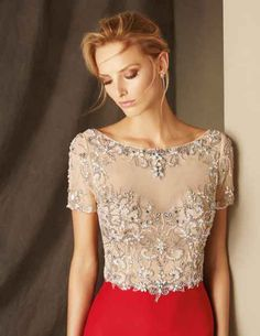 Perfect For Bridesmaids, Parties & Stylish Celebrations – The 2017 Cocktail Collection By Pronovias   Love My Dress® UK Wedding Blog + Wedding Directory Ball Gown Dresses, Dresses Uk, I Dress, Nice Dresses, Prom Dresses, Formal Dresses, Glamorous Dresses, Beautiful Dresses, Pinterest Gowns