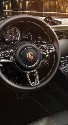 Porsche 911 Turbo ~ Exclusive Edition https://hotellook.com/countries/egypt?marker=126022.viedereve