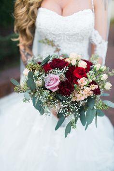 historical Vizcaya Sacramento, CA Wedding Photographer | Jennifer Lourie