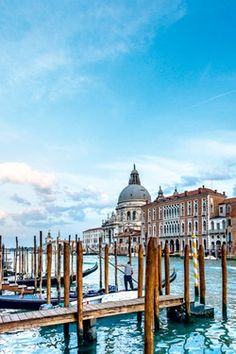 Die besten Sehenswürdigkeiten in Venedig                                                                                                                                                                                 Mehr