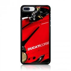 Ducati Superbike Panigale R iPhone 7 Case #New #Protector #Cover #Case #Fashion #custom #Gift #Special #Newyear #2018 #High #Quality #Style #Accesories #Trending #bestselling #bestseller #iPhonecase #iPhone6 #iPhone6s #iPhone6sPlus #iPhone7 #iPhone7Plus #iPhone8 #iPhone8plus #iPhoneX #Movie #Sport #Automotive #Music #Band #Disney #Valentine #Surprise #Birthday #Anniversary #Design #Movie #Trend #Best #Girl #Custom #Love #Boy #Beautiful #Gallery #Couple #Elegant #Awesome #Amazing #Luxury