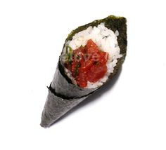 ... + images about Temaki Sushi on Pinterest | Hand roll, Sushi and Tuna