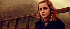 Everyone Is A Hybrid Of A Harry Potter Hero & Villain. Which Are You? - Women.com