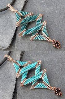 Mariposas Treasure Chest