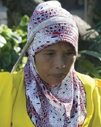 Unreached People Group: Besemah in Indonesia. Joshua Project.