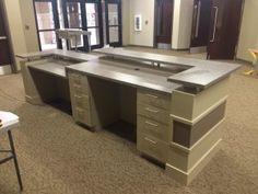 Pro #230165   Rhinehart CO LLC   Hensley, AR 72065 Property Management, Kitchen Remodel, Countertops, Corner Desk, Cabinet, Furniture, Home Decor, Corner Table, Clothes Stand