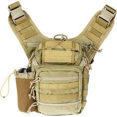 drago gear http://tacticalintent.com/brands/drago-gear.html