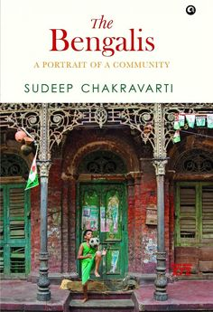 New book draws a portrait of the Bengali community - Social News XYZ