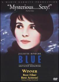 Tres colores: un retrato muy cuidado de la Francia actual a través de las tres películas: Rojo, Blanco y Azul. Trilogía que hizo mundialmente famoso al director polaco Krzysztof Kieślowski, justo antes de morir.