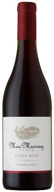 Prima Mazzo Piemonte Brachetto My Favorite New Wine