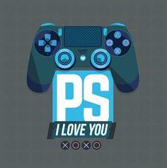 Prawdziwa legenda! Playstation to prawdziwa legenda rynku gier video. Kolejne generacje tej konsoli rewolucjonizowały rynek gier video sprawiając, że produkt firmy Sony był jednym z najbardziej pożądanych przez małych i dużych chłopców.  To dzięki Playstation mogliśmy się zetknąć z takimi tytułami jak Rayman, Tekken, Crash, Resident Evil. Dziś mamy do czynienia już z czwartą generacją od Sony, jaka znów zbiera znakomite recenzje. #gry #sony ##konsola ##playstation