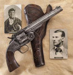 jesse james smith and wesson antique firearms antique guns antique gun cowboy cowgirl outlaw