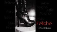 Video creado por Fran doblas para promocionar su campaña crowdfunding para su proyecto fotográfico Fetiche. Este es el enlace a la plataforma para quien quiera participar.   http://www.lanzanos.com/proyectos/fetiche/