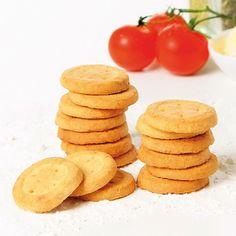 galletas aporte proteico