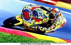 1999 : Aprilia RS250 : Aprilia Grand Prix Racing : World Champion