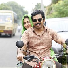 Full HD Wallpapers: Kadaikutty Singam hd images,stills,Karthi,Sayesha Saigal Cute Images, Hd Images, Movie Teaser, Love Background Images, Still Picture, Full Hd Wallpaper, Cute Love Couple, Action Film, South Actress