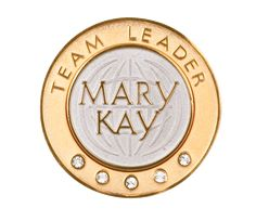 https://media.marykayintouch.com/pages/~/media/USA/MJL%20-%20InTouch/Toolkits/Career-Apparel/Career-Status-Pins/394589-Team-Leader-Career-Path-Pin.gif