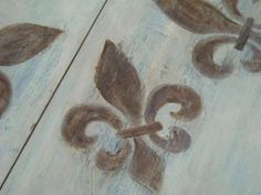 Google Image Result for http://muralsforyou.net/wp-content/uploads/2009/11/DSCN0566-Large-300x225.jpg