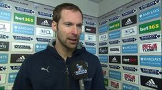 West Brom 2-1 Arsenal - Le Tissier | Video | Watch TV Show | Sky Sports