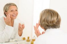 When you fully understand the right way to do things you will get to your healthy and balanced skin targets. Beautiful skin starts off with excellent skin care. Discover how to stick to a far better plan. Diabetes, Anti Aging, Foods For Healthy Skin, Puffy Eyes, Wrinkle Remover, Prevent Wrinkles, Aging Process, Skin Cream, Natural Skin Care