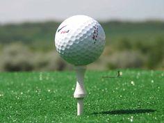 xpx Golf Ball Desktop Wallpapers Sport Wallpapers