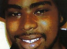 Ex-Officer Who Killed Unarmed Black Man Wins Lawsuit WWW.HUFFINGTONPOST.COM A San Francisco civil jury today ruled in favor of a white, former transit officer who fatally shot an unarmed, black man in an infamous killing captured on cellphone cameras. The federa