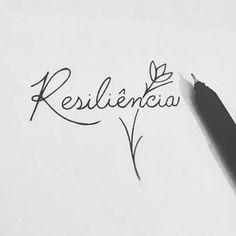 Small Rib Tattoos, Arm Tattoos, Body Art Tattoos, Sleeve Tattoos, Tatoos, Pretty Tattoos, Cute Tattoos, Resilience Tattoo, Piercing Tattoo