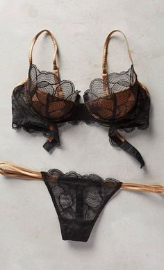 https://www.anthropologie.com/shop/la-perla-iris-padded-underwire-bra