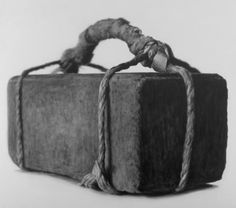 """Andrei Roiter """"Approved Baggage"""" 2011"""
