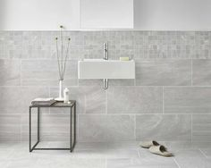 Dbs Bathrooms Cutline Grey Marble Tile Effect Wall Panel within measurements 1536 X 2048 Grey Marble Bathroom Wall Tiles - The toilet is one region of the Large Bathrooms, Grey Bathrooms, Amazing Bathrooms, Small Bathroom, Bathroom Ideas, Downstairs Bathroom, Bathtub Ideas, Bathroom Modern, Bathroom Renovations