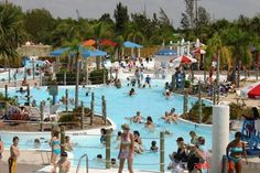family friendly things to do in ft. myers