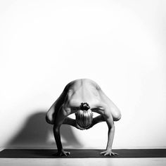 Apologise, but, Nude yoga photography sorry