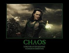 *grins* That IS what he's good at....