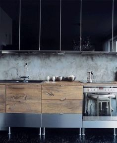 1000 images about kitchen on pinterest cooker hoods for Kitchen ideas guildford