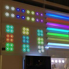 HYLKJE Mirror - IKEA | Home Decor and Items | Pinterest | Ikea ...