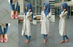 #Hijab is my diamond