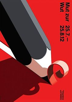 Carteles - Diseño Gráfico Inspiration