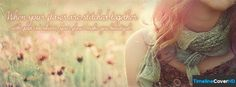 With Good Intentionsv Facebook Covers - Timeline Cover HD