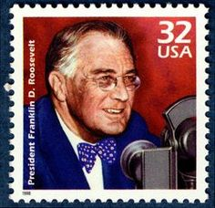 national postal museum stamps | ... 128th Birthday....January 30, 1882 - National Postal Museum
