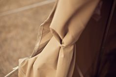 Wildernest Glamping | WAIHEKE Bridal Suite