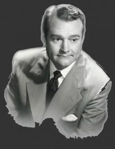 On January 14, 1969, Red Skelton touched the hearts of millions of Americans with his 'Pledge Of Allegiance,' in which he explained the meaning of each and every word. But what he said at the very end showed great foresight in what we are seeing in America today.    http://lordjesussaves.wordpress.com/2012/08/12/red-skeltons-pledge-of-allegiance/