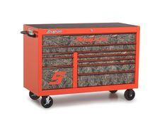 10 pc Realtree MAX-5® Drawer Front Set $750