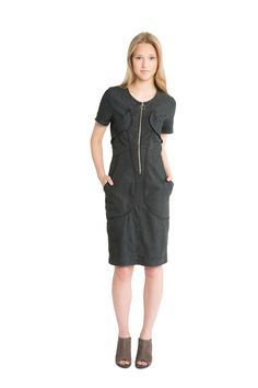 Show Pony Boutique - Prairie Underground - Harness Dress in Succulent, $194.00 (http://www.showponyboutique.com/prairie-underground-harness-dress-in-succulent.html)