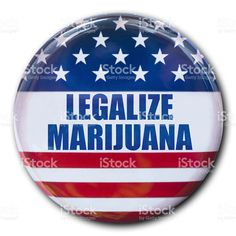 Find marijuana dispensaries, get daily deals on promotions related to legal weed and learn about cannabis strains, prices, availability, and even pot recipes! Medical Marijuana, Cannabis, American Flag Photos, Thank You Veteran, War On Drugs, Smoking Weed, Veterans Day, Badge, Ganja