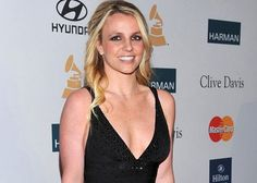 Britney Spears is the most eligible single in the industry - http://www.celebritycart.com/britney-spears-eligible-single-industry/