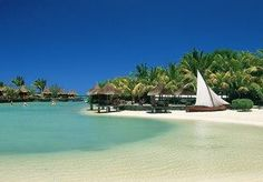Its competition time again! Win a luxurious 7-day holiday for two to Mauritius! All you have to do is to follow us on Google Plus,Twitter, Pinterest and Facebook. One entry will be submitted per site so follow us on all four to have four times the chance of winning.  If you already follow us on one of the above sites, one entry per site will be automatically submitted for the site you follow.    Go to http://www.bestattravel.co.uk/free_competition.a before the 15th Feb to enter!  Best of luck!