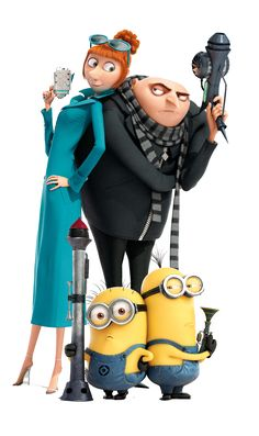 Despicable me 2 gru minions for Sony Xperia phonecases Amor Minions, Minions Friends, Despicable Me 2 Minions, Cute Minions, Minions 2014, Minions Quotes, Gru And Lucy, 4k Wallpaper Android, Lucy Wilde