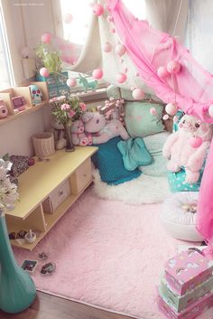 Nice D?coration Chambre Kawaii that you must know, You?re in good company if you?