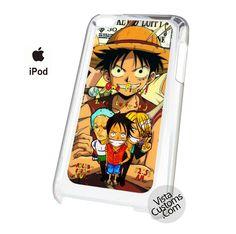one piece zoro luffy sanji Phone Case For Apple, iphone 4, 4S, 5, 5S, 5C, 6, 6 +, iPod, 4 / 5, iPad 3 / 4 / 5, Samsung, Galaxy, S3, S4, S5, S6, Note, HTC, HTC One, HTC One X, BlackBerry, Z10